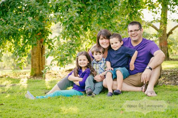 duvalfamily_130802_13