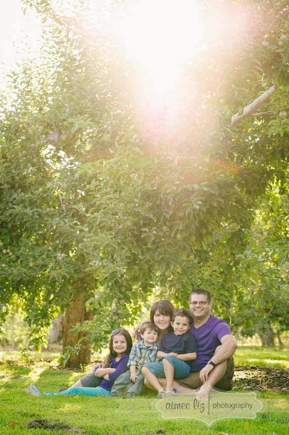 duvalfamily_130802_15