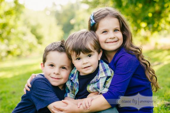 duvalfamily_130802_31