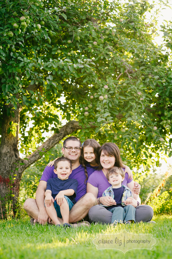 duvalfamily_130802_37