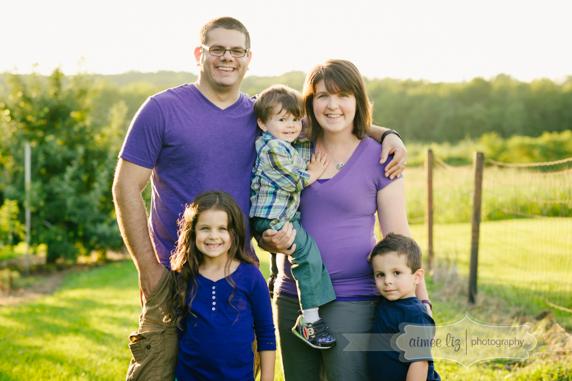 duvalfamily_130802_44