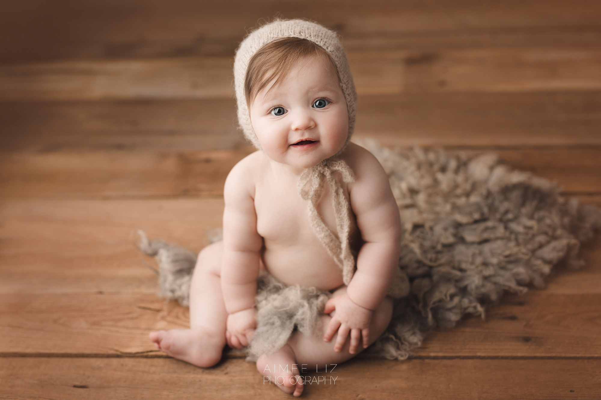 massachusetts baby photographer