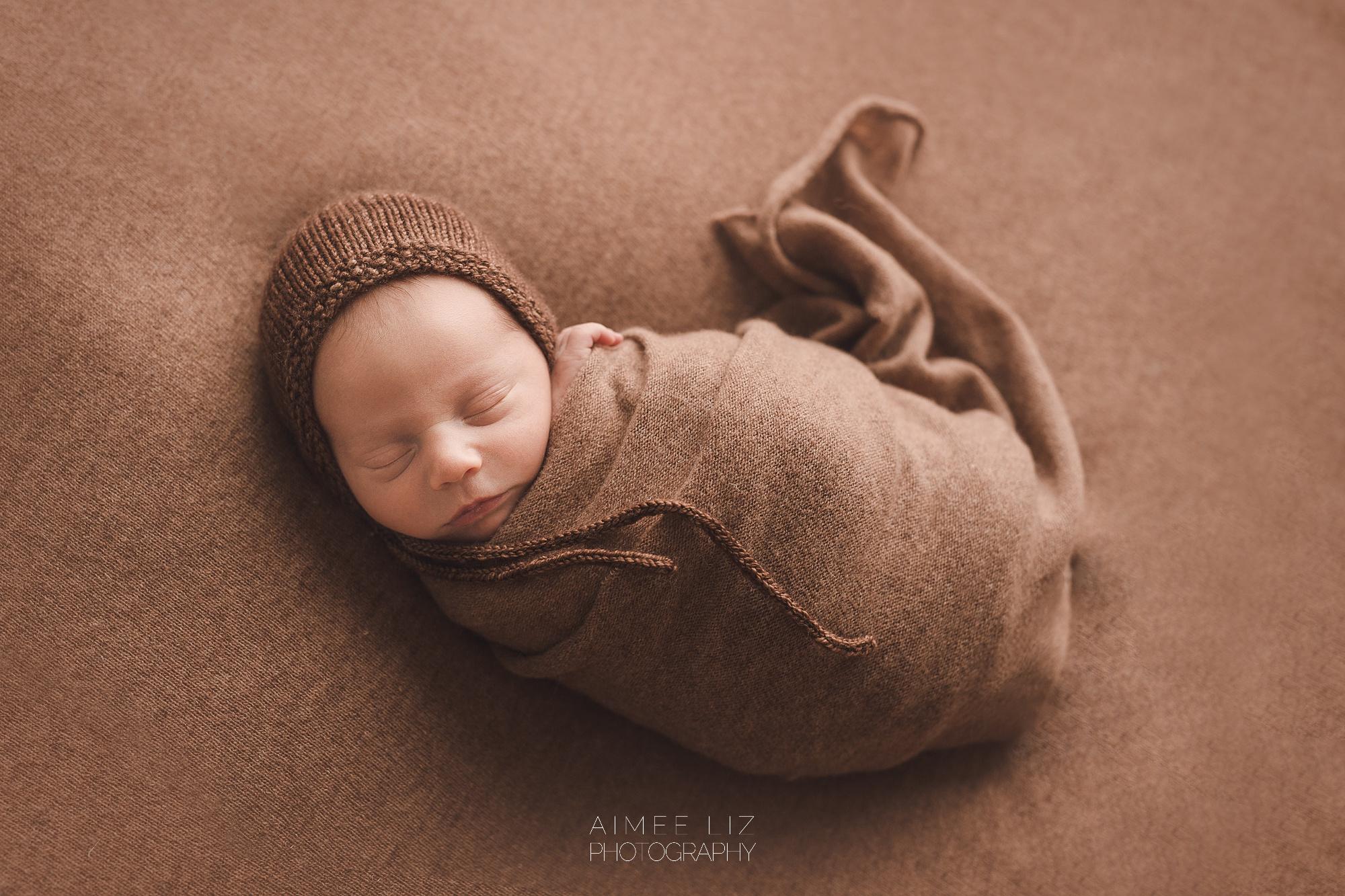 massachusetts newborn photography