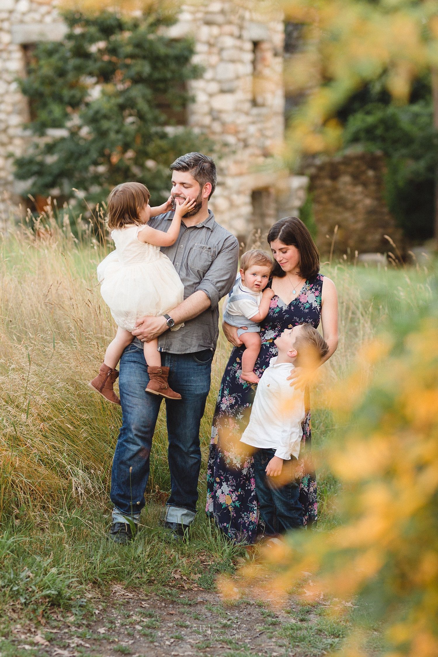 groton ma family photographer