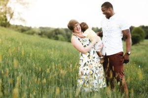 leominster family photography