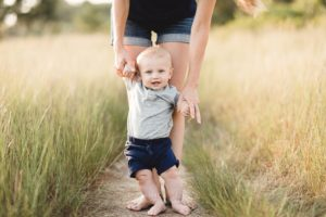 massachusetts beach family portrait photographer
