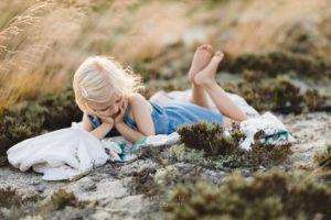 massachusetts beach family portrait photographer