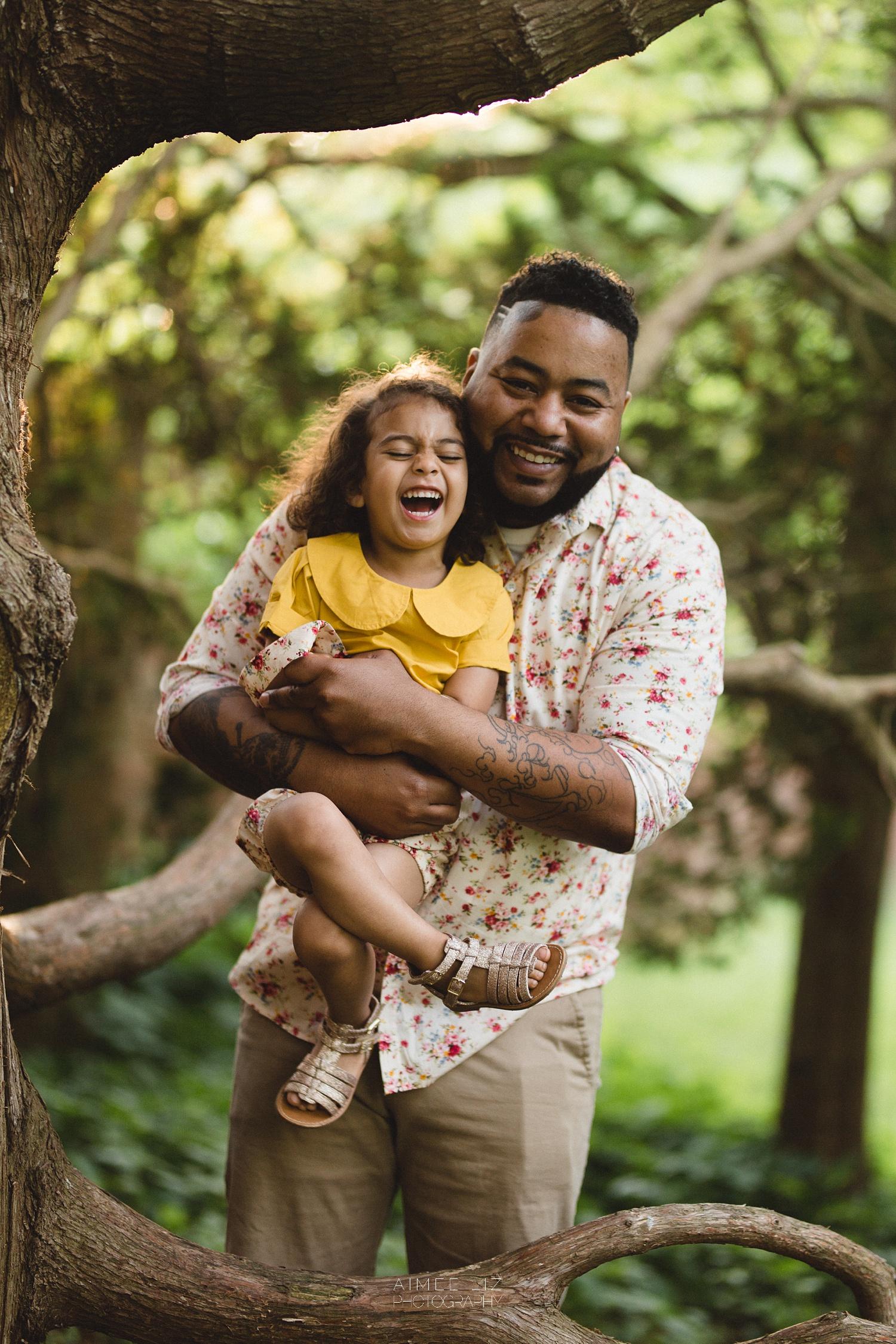 massachusetts family photographer