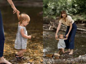vermont massachusetts family photographer