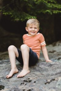 vermont massachusetts family photographer