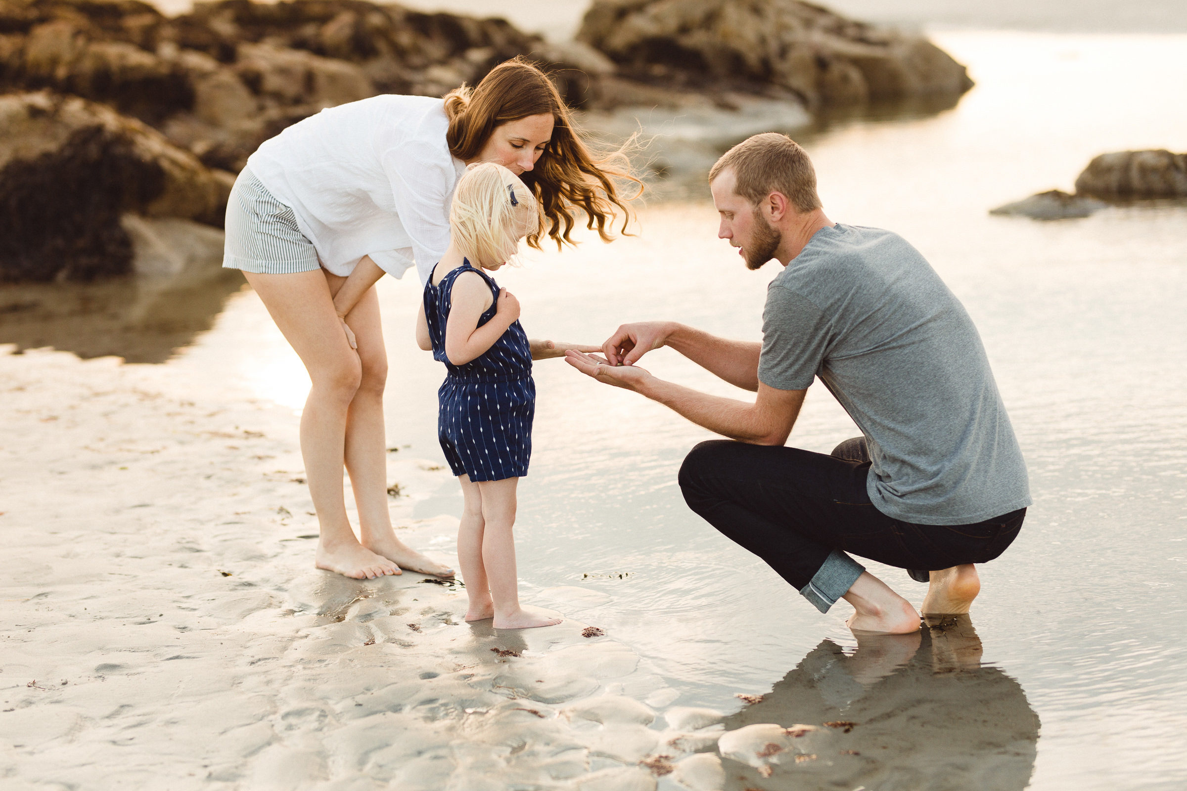 massachusetts lifestyle family photographer