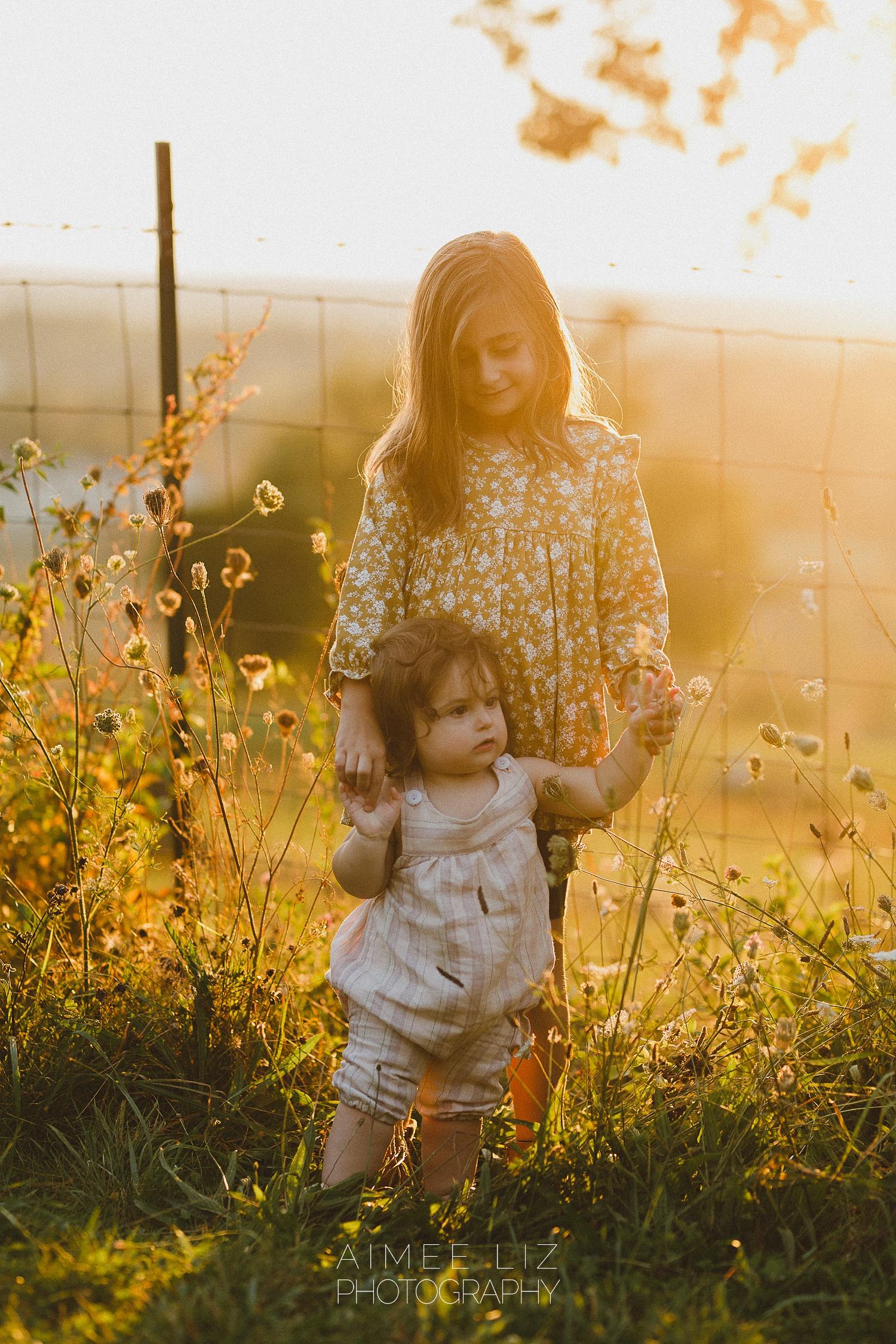 massachusetts lifestyle family photographer